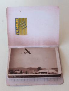album-aviao-primeira-foto