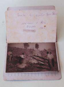 album-aviao-terceira-foto