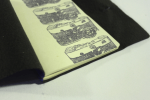 caderno-com-carimbode-camera