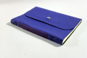caderno-costura-longstitch