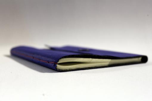 caderno-costura-simples