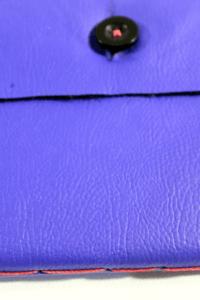 caderno-costura-simples-com-botao