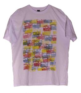 camiseta-cameras-carimbo