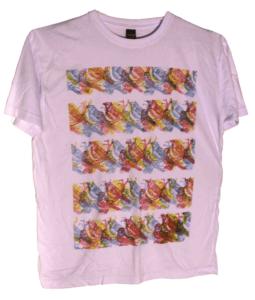 camiseta-passaros