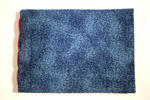 capa-album-tecido-algdao-azul-costura-japonesa