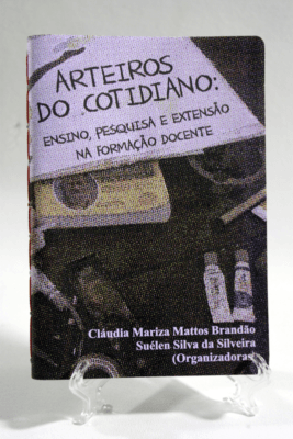 capa-arteiros-do-cotidiano
