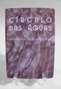 capa-circulo-das-aguas