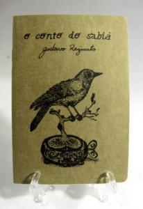 capa-conto-do-sabia-5-ed