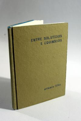 capa-entre-solsticios-e-equinocios