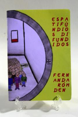 capa-espatifundios-difundidos-seged