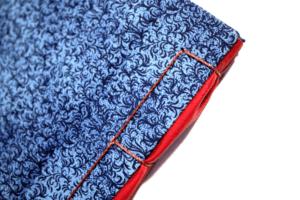 costura-japonesa-album-azul