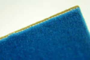 detalhe-capa-veludo-azul-entre-solsticios-e-equinocios