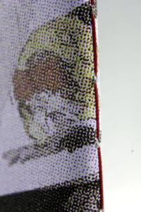 detalhe-costura-arteiros-do-cotidiano