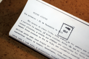 dossie-cartas-diarias