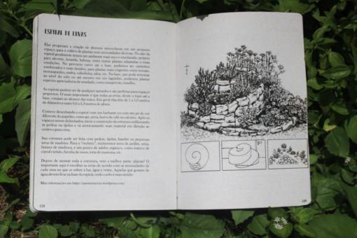 espiral-de-ervas-articulturas-do-sensivel-elis-rigoni