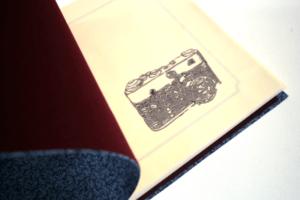 folha-de-rosto-album-veludo-vermelho