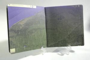 miolo-fronteiras-invisiveis3