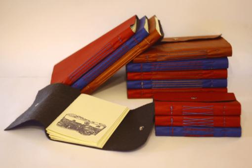 pilha-de-cadernos