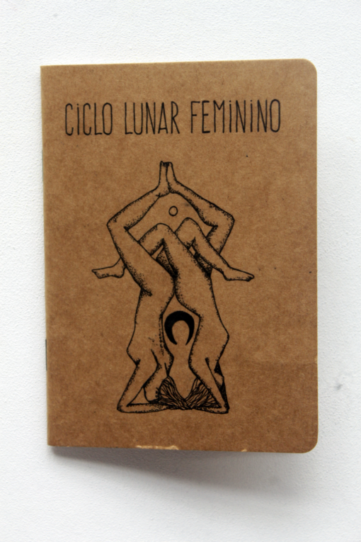 Ciclo lunar feminino luiza eloi editora caseira for Ciclo lunar julio 2016