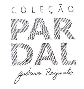 coleção-pardal-gustavo-reginato