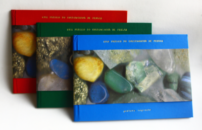 guia pratico colecionador de pedras rgb