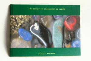 guia pratico colecionador de pedras verde