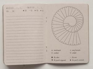 miolo ciclo lunar 3 ed