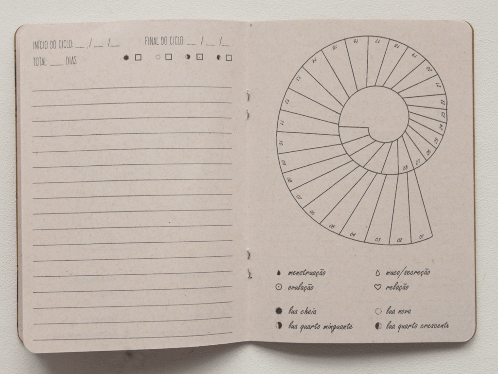 Miolo ciclo lunar 3 ed editora caseira for Ciclo lunar julio 2016