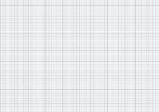 6660-5 - papel milimetrado.indd