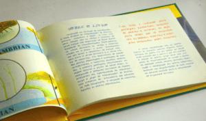 sobre o livro guia pratico do colecionador de pedras