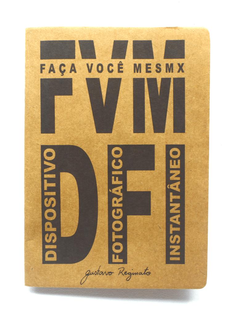 capa FVMDFI