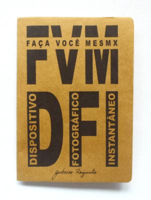 frente fvmdfi