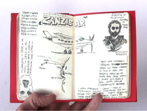 miolo tanzania zanzibar