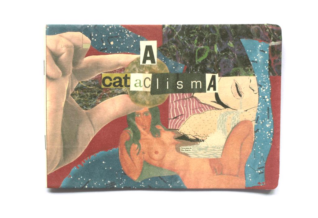 capa a cataclisma