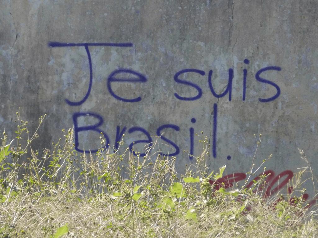 SEM TÍTULO 3- Cláudia M M Brandão