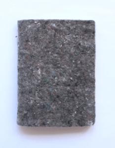 frente fragmentum nebula abelardo rocha