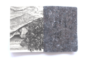 peso fragmentum nebula – abelardo rocha